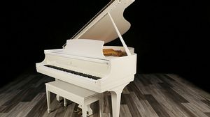 Steinway pianos for sale: 1994 Steinway Grand M - $35,900