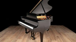 Steinway pianos for sale: 1996 Steinway Grand M - $24,800