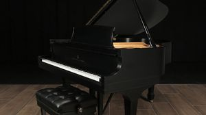 Steinway pianos for sale: 2001 Steinway Grand M - $38,500
