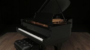 Steinway pianos for sale: 1909 Steinway A - $49,500