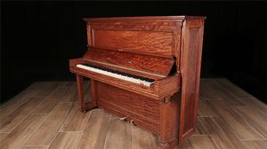 Steinway pianos for sale: 1912 Steinway Upright L - $52,500