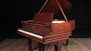 Steinway pianos for sale: 1903 Steinway Grand O - $43,500