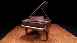 Steinway pianos for sale: 1904 Steinway Grand O - $45,500