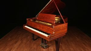 Steinway pianos for sale: 1906 Steinway O - $38,000
