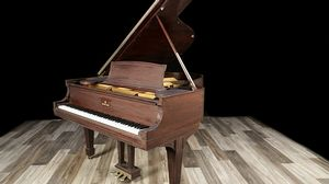 Steinway pianos for sale: 1910 Steinway Grand O - $49,900