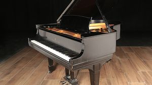 Steinway pianos for sale: 1910 Steinway Grand O - $48,500