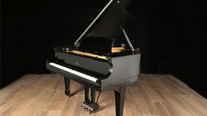 Steinway pianos for sale: 1912 Steinway Grand O - $26,500