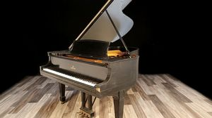 Steinway pianos for sale: 1914 Steinway Grand O - $49,900