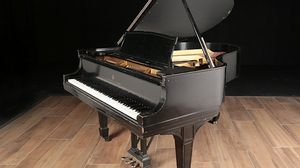 Steinway pianos for sale: 1915 Steinway Grand O - $24,800