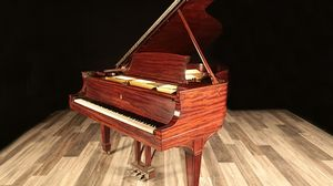Steinway pianos for sale: 1918 Steinway Grand O - $22,800