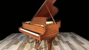 Steinway pianos for sale: 1923 Steinway Grand O - $39,500