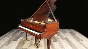 Steinway pianos for sale: 1936 Steinway Grand S - $38,500