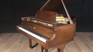 Steinway pianos for sale: 1936 Steinway Grand S - $47,900