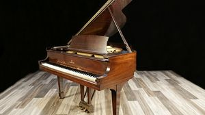 Steinway pianos for sale: 1936 Steinway Grand S - $39,500