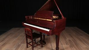 Steinway pianos for sale: 1936 Steinway Grand S - $49,900
