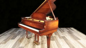 Steinway pianos for sale: 1938 Steinway Grand S - $28,500