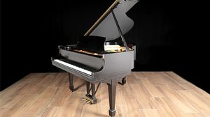 Steinway pianos for sale: 1938 Steinway Grand S - $52,500