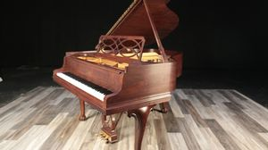 Steinway pianos for sale: 1938 Steinway Grand S - $65,800