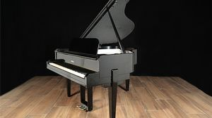 Steinway pianos for sale: 1942 Steinway Grand S - $47,500