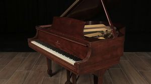 Steinway pianos for sale: 1946 Steinway Grand S - $45,900