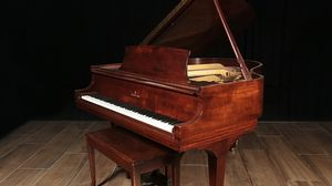 Steinway pianos for sale: 1947 Steinway Grand S - $51,200