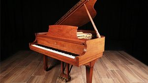 Steinway pianos for sale: 1964 Steinway Grand S - $19,800