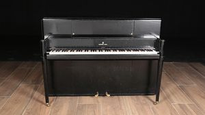Steinway pianos for sale: 1942 Steinway Upright Console - $16,800