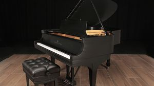 Steinway pianos for sale: 1920 Steinway Grand M - $42,000