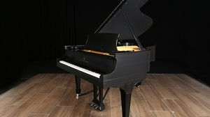 Steinway pianos for sale: 1911 Steinway Grand O - $45,500