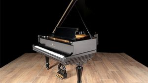 Steinway pianos for sale: 1909 Steinway Grand A - $24,900