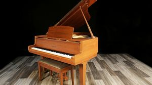 Yamaha pianos for sale: 1972 Yamaha Grand G1 - $17,500