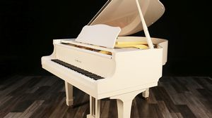 Yamaha pianos for sale: 1989 Yamaha Grand G1 - $13,200