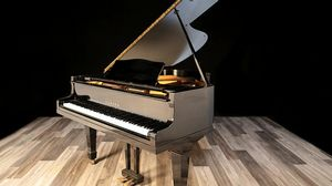 Yamaha pianos for sale: 1966 Yamaha Grand G2 - $14,900