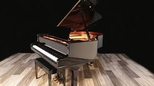 Yamaha pianos for sale: 2011 Yamaha Grand GC2 - $14,900
