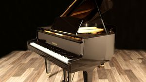 Yamaha pianos for sale: 1982 Yamaha Grand GH 1 - $19,700