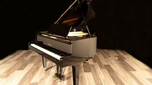 Yamaha pianos for sale: 1982 Yamaha Grand GH 1 - $14,800