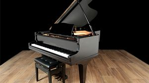 Yamaha pianos for sale: 1966 Yamaha Grand G3 - $9,900