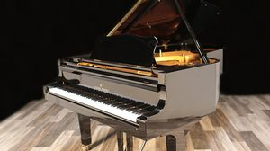 Young Chang pianos for sale: 1988 Young Chang Grand G-213 - $16,500