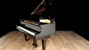 Young Chang pianos for sale: 1983 Young Chang Grand G-150 - $6,900