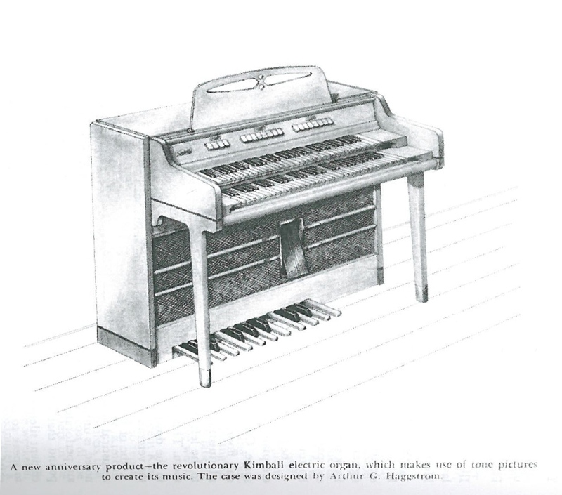 m schulz co piano serial number