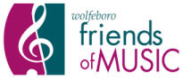 Wolfeboro Friends of Music