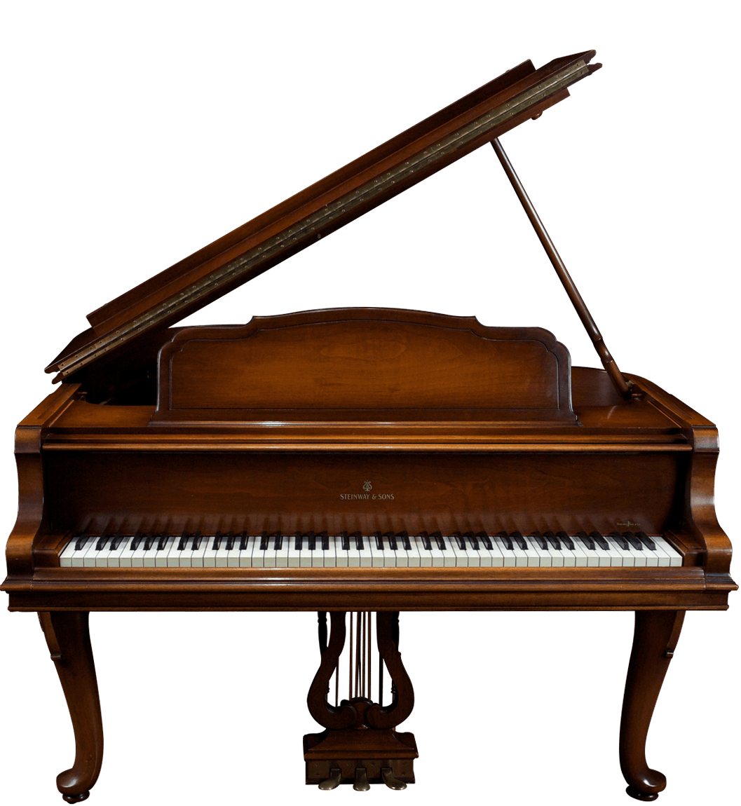 piano background pictures