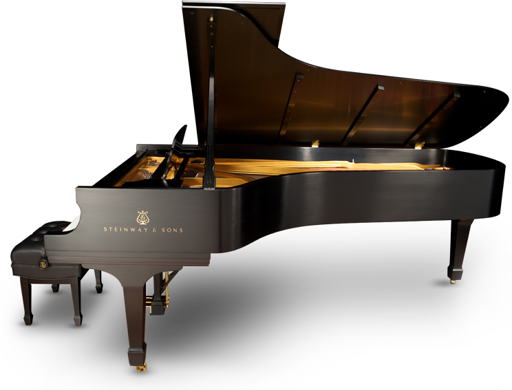 Lindeblad Piano The 100th Anniversary Sweepstakes